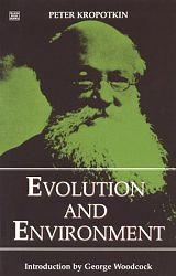 Kropotkin: The Anarchist Revolution (1/6)