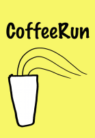 CoffeeRun_LaunchScreen