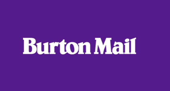 Burton Mail – Rob Hobson Nutritionist – Publications