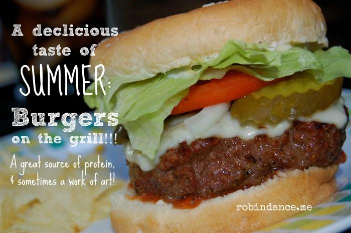 Perfect-Hamburger