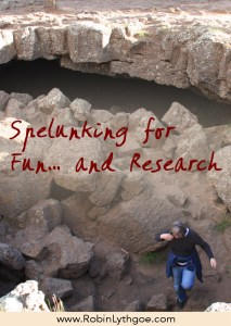 SpelunkingForFunAndResearch_pin