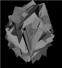 pyramids-glitch