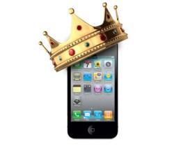 iPhone4 - Roboyt.com