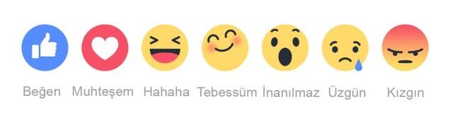facebook-new-like3