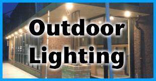 outdoorlighting_service