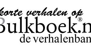 Logo BulkboekVerhalenbank