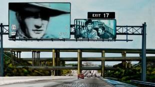 G4 - Exit17