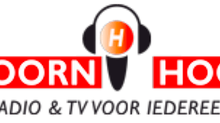 Radio Hoorn - Hoorn TV