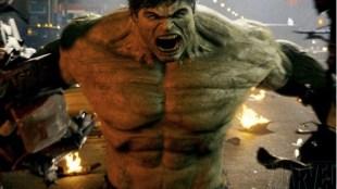 Hulk - Anger & Appropriation (4)