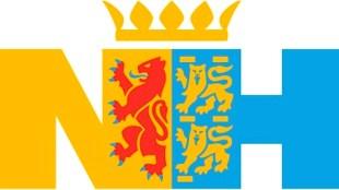 Provincie Noord-Holland