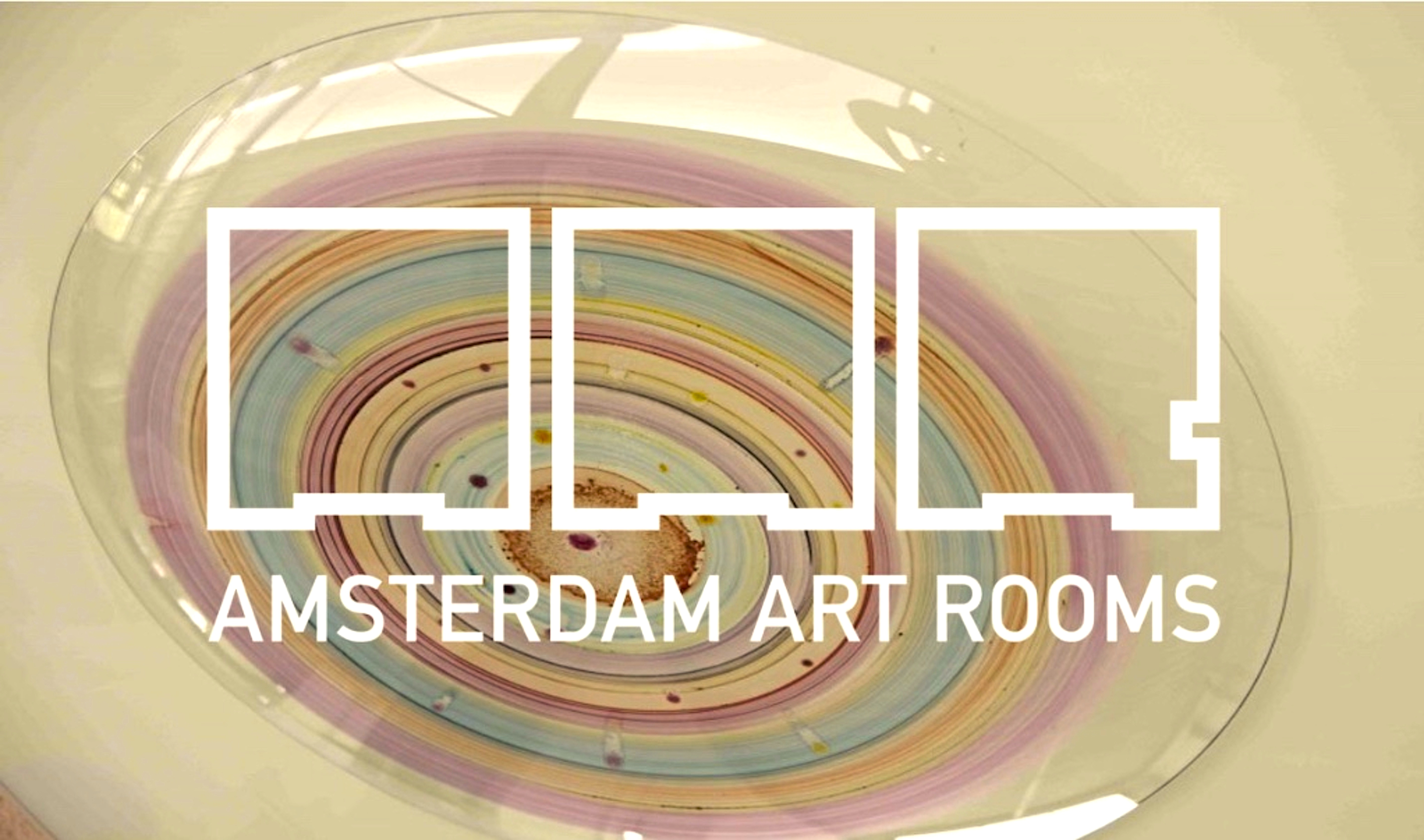 Amsterdam Art Rooms
