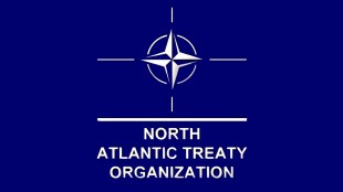 North Atlantic Treaty Organisation (foto Public Radio Tulsa)