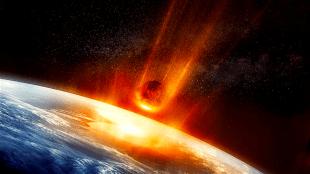 Doomsday (foto OMG News Portal)