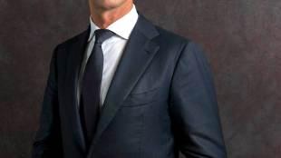 Minister-president Mark Rutte (foto Rijksoverheid)