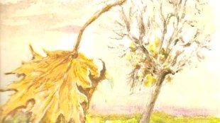 Lees mee met Micha Kat: Ischa Meijer | Brief aan mijn moeder