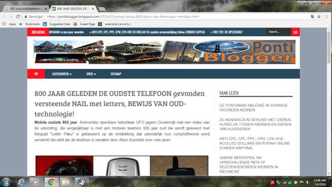 Screenshot pontiblogger (03-2016)