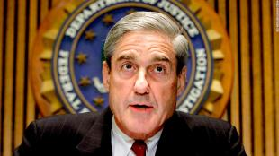 Robert Mueller (foto Warrior Trading News)