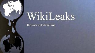 The truth will always win (foto The Cryptosphere)