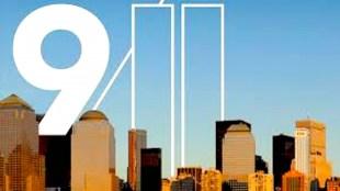 9:11 (foto vision.org)
