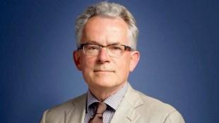 De benoeming van Koen Schuiling als burgemeester van Groningen is definitief (foto-Rijksoverheid.nl)