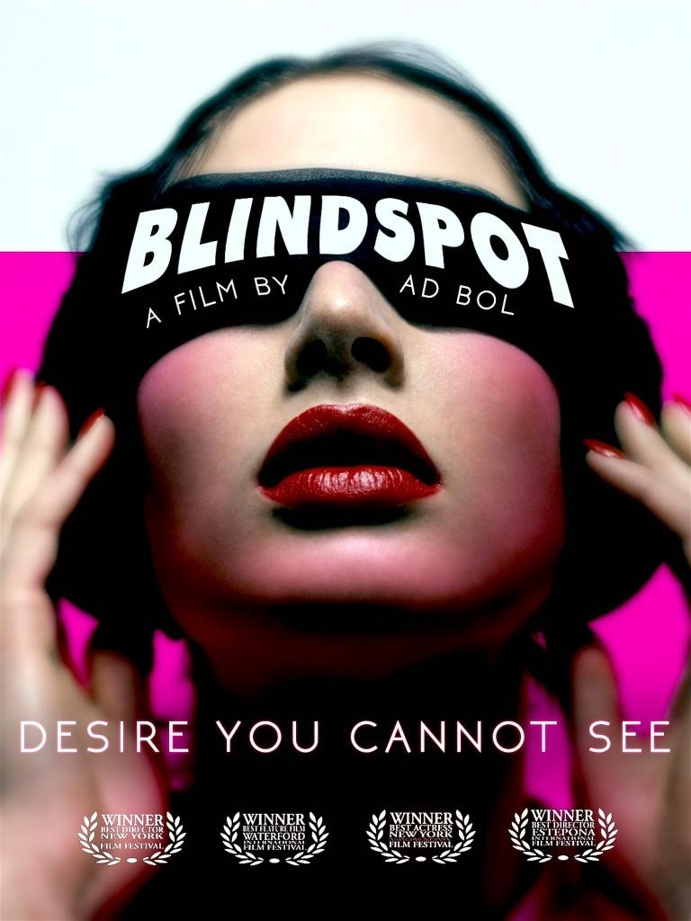 Ad Bol – Blindspot