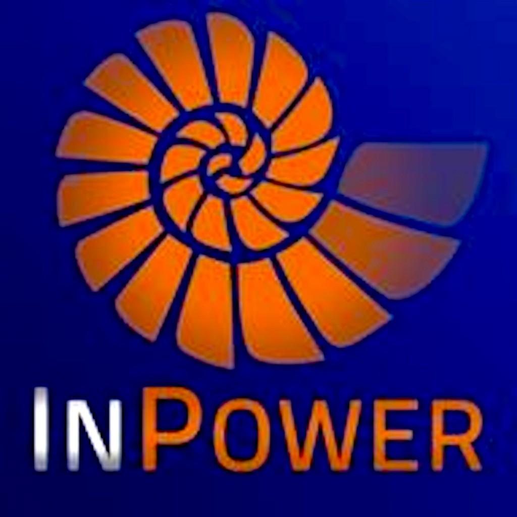 InPower Movement (foto Twitter)