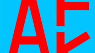 Amsterdams Fonds voor de Kunst (foto issuu)
