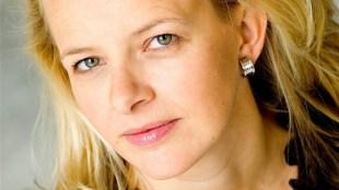 Mabel van Oranje (foto Jeroen van der Meyde)