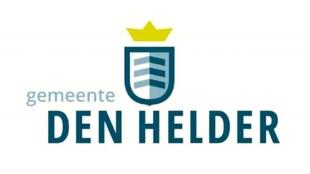 Logo gemeente Den Helder (foto DHA)