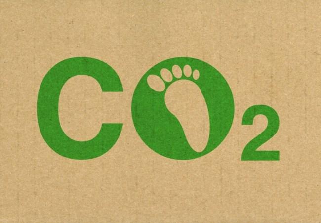 CO2 (foto Vtwonen)