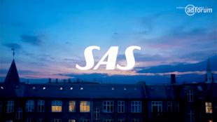 SAS (foto adforum)