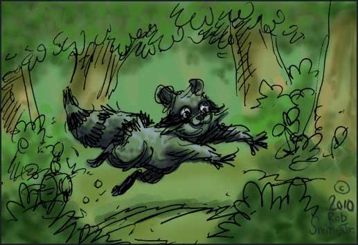 2010-0119-raccoon