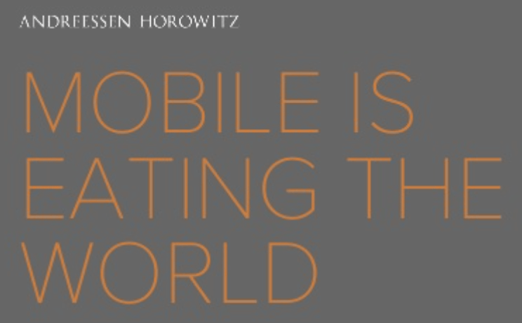 MobileEatingWorld