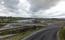 Mercer, Waikato
