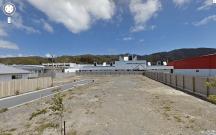 Wainuiomata, Lower Hutt