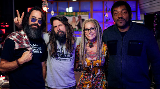 Sheri Moon Zombie Ass Rob-zombie-sheri-moon-jeff-