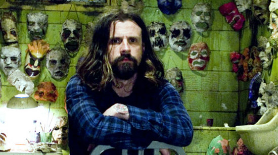 HALLOWEEN 3: IM DEFINITELY NOT DIRECTING IT SAYS ROB ZOMBIE