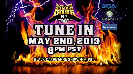 tune-in-golden-gods