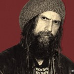 Rob Zombie Getty Images Grantland article