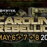 carolina-rebellion-2016