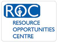 roc_logo_stroke
