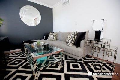 14 Most Popular Interior Design Styles Explained - Rochele Decorating