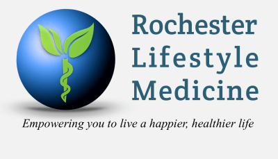Rochester Lifestyle Medicine | Empowering you to live a ...