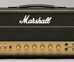 Marshall1987x