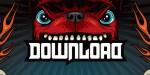 downloadlogo
