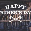 happy_father_s_day-title-2-still-16x9