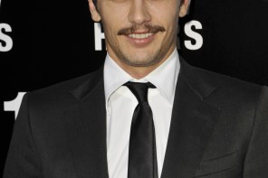 TOP TEN GUAPOS CON BIGOTE MOVEMBER