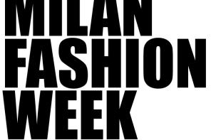 MILAN FASHION WEEK OTOÑO INVIERNO 2015 CALENDARIO