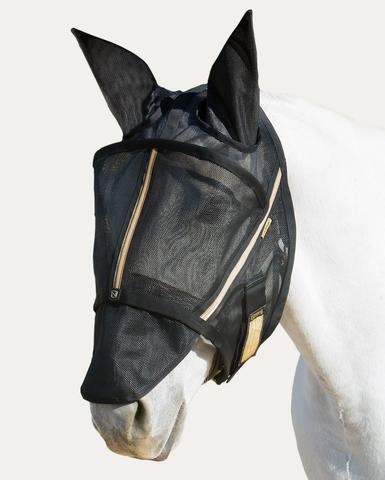 Guardsman-Fly-Mask-With-Ears