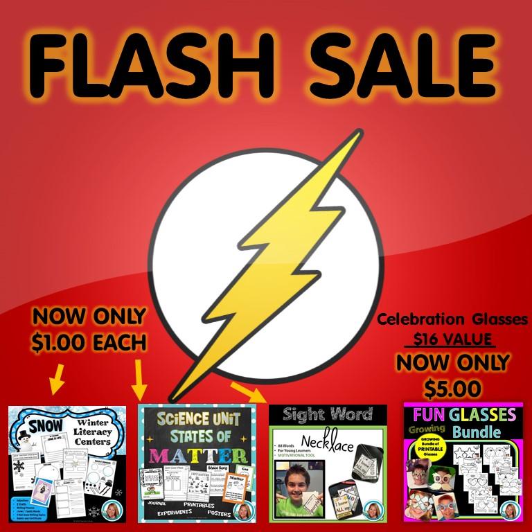 flash-sale